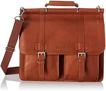 Kenneth Cole Reaction Laptop Case