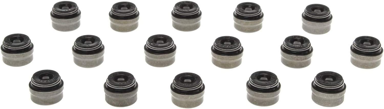 Engine Valve Stem Seal Set Mahle SS46020