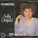 Celebration (1980) / Vinyl single [Vinyl-Single 7'']