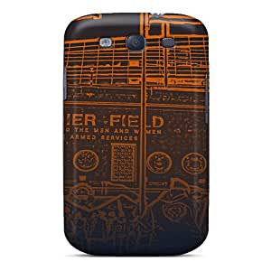 For Galaxy Cases, High Quality Chicago Bears For Galaxy S3 Covers Cases