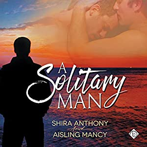 A Solitary Man Audiobook