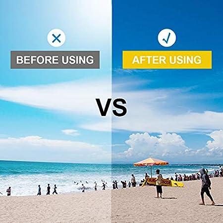 OhO sunshine  product image 11