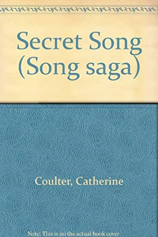 book cover of Secret Song