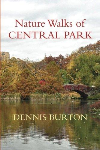 Central Park [Pdf/ePub] eBook