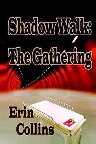 Shadow Walk: The Gathering ebook