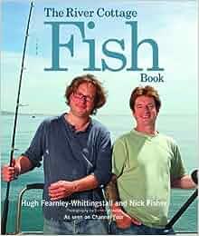 river pad fish arrange review