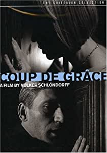 Coup de Grace (The Criterion Collection)