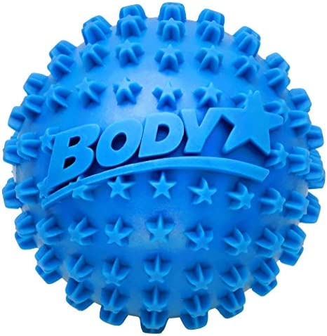 Body Textured Massage Trigger Release product image