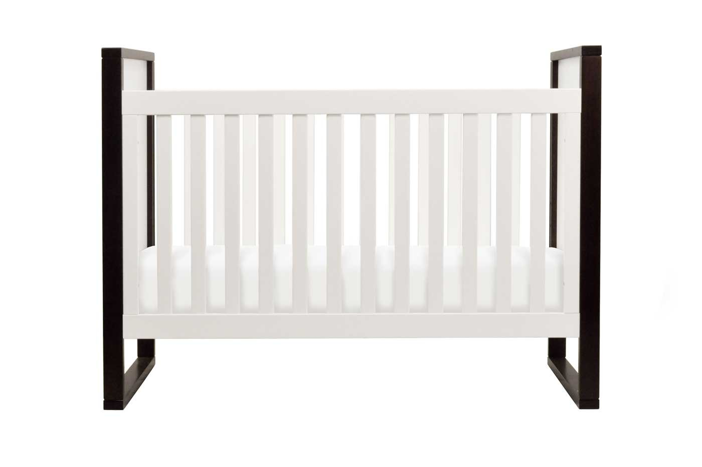 amazoncom  nurseryworks abbey crib  nursery works abbey  - amazoncom  nurseryworks abbey crib  nursery works abbey convertible crib baby