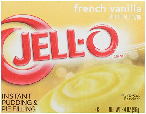 jell-o-instant-pudding-and-pie-filling-french-vanilla-340-oz