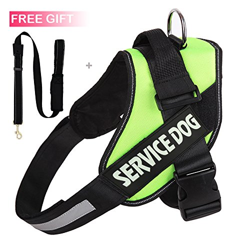 Lifeunion Service Reflective Removable Purchase product image
