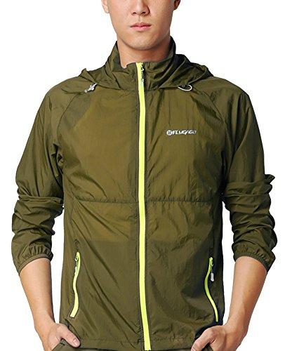 alafen-unisex-nylon-ultrathin-lightweight-anti-uv-water-resistant-sports-windbreaker-skin-coat-xxl-d