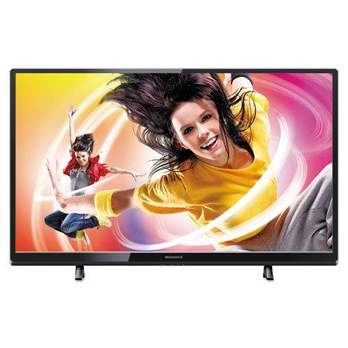 "Magnavox LED LCD HDTV, 50"",1080p"