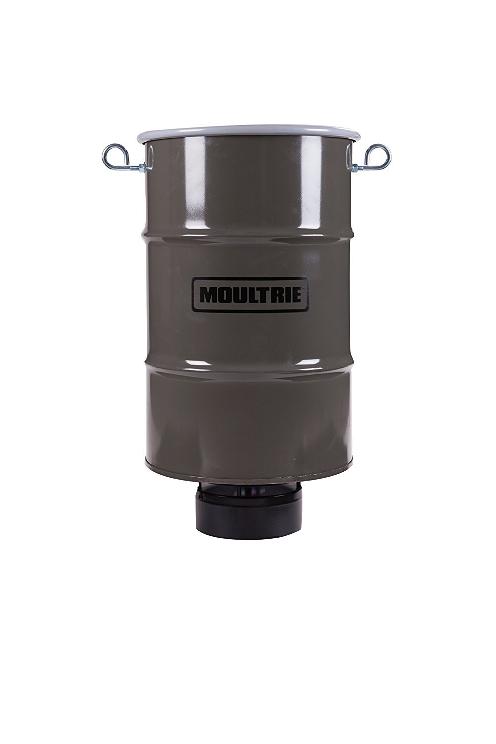 Moultrie 30-Gallon Pro Magnum Hanging Deer Feeder