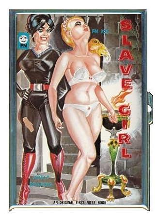 Slim girls boys porn