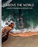 Above the World: Earth Through a Drone's Eye