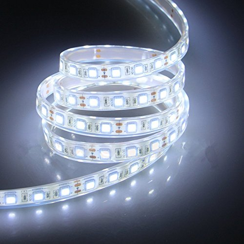 acebox-164-feet-5m-12-volt-smd5050-300leds-flexible-led-strip-light-ip68-fully-submersible-waterproo