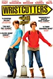 Wristcutters: A Love Story poster thumbnail