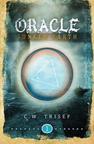 oracle-sunken-earth-volume-1