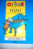 "Afficher ""Octave.... n° 2<br /> Octave et son piano"""