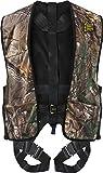 Hunter Safety System Treestalker Safety Harness, 2X-Large / 3X-Large