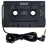 Car Cassette Adapter image