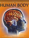Human Body (Kingfisher Knowledge)