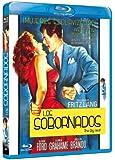 Los Sobornados [Blu-ray]