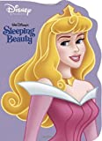 SLEEPING BEAUTY SHAP