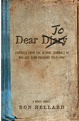 Dear Jo Excerpts Journals 1954 1987 ebook product image
