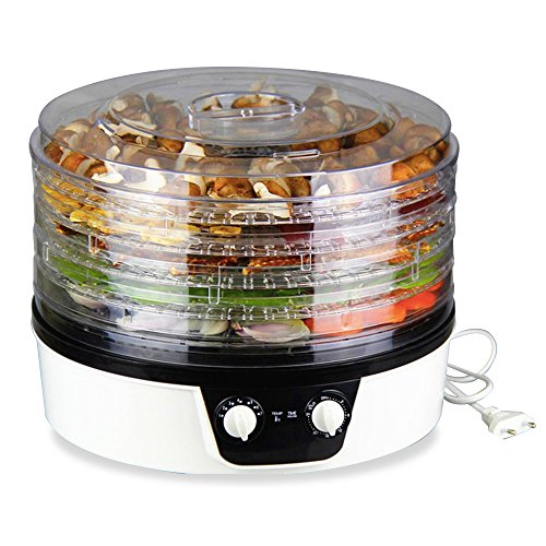 food-dehydrator-360-degree-rotation-with-24hr-timer-control