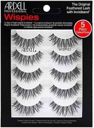77896bf3591 Shopping 3 Stars & Up - False Eyelashes & Adhesives - Eye - Makeup ...