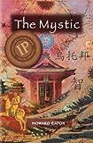 The Mystic (Paperback)