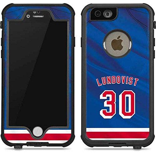 New York Rangers Iphone 6 6s Case New York Rangers 30 Henrik