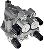 Dorman 918-168 Engine Variable Valve Timing (VVT) Solenoid for Select Honda Models