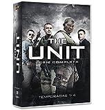 The Unit - Serie Completa - Dv (Spain - Importation)