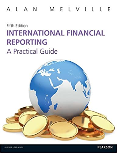 Amazon international financial reporting 5th edn a practical international financial reporting 5th edn a practical guide 5th edition kindle edition fandeluxe Images