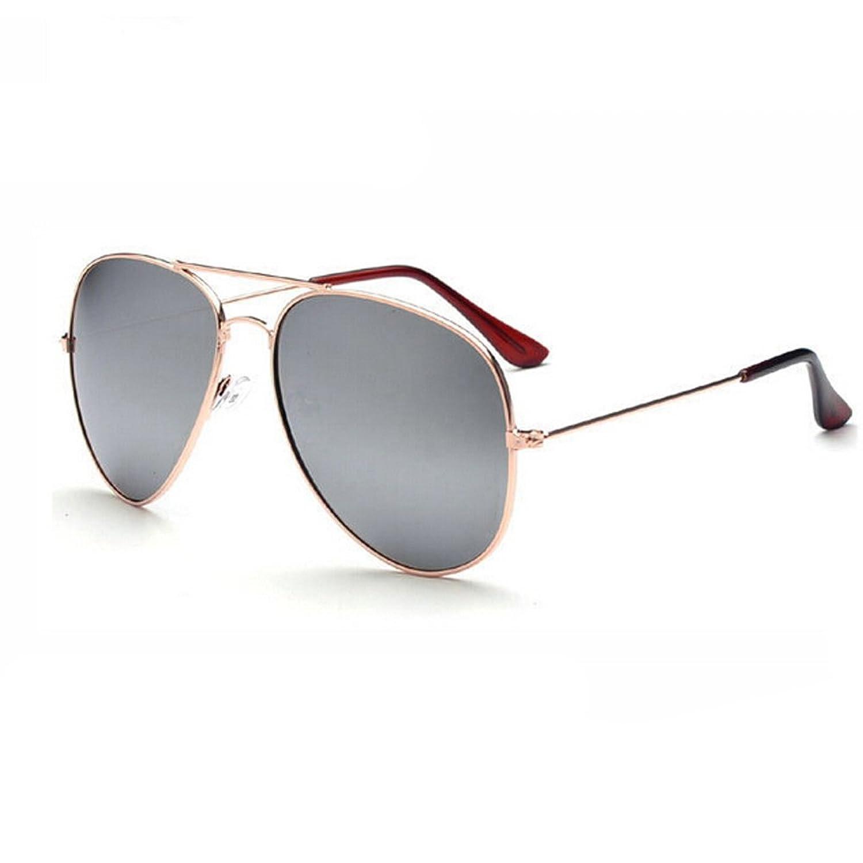 5 ALL Sonnenbrille Damen Herren 7 verschiedene Farben/Modelle