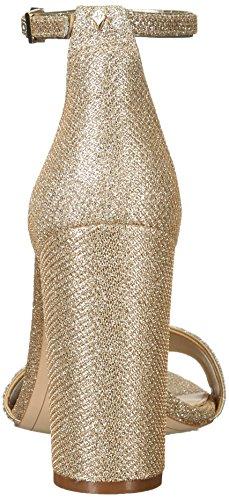 Yaro Jute Glam Women's Black Fabric Sam Edelman US Sandal Heeled 0RwRqUE1