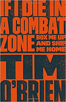 Amazon.com: If I Die in a Combat Zone: Box Me Up and Ship ... | 225 x 346 jpeg 28kB