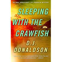Sleeping With The Crawfish (Broussard & Franklyn)