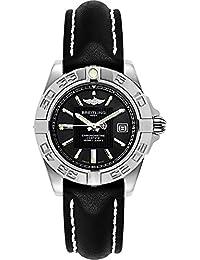 Galactic 32 Women's Watch A71356L2/BA10-408X