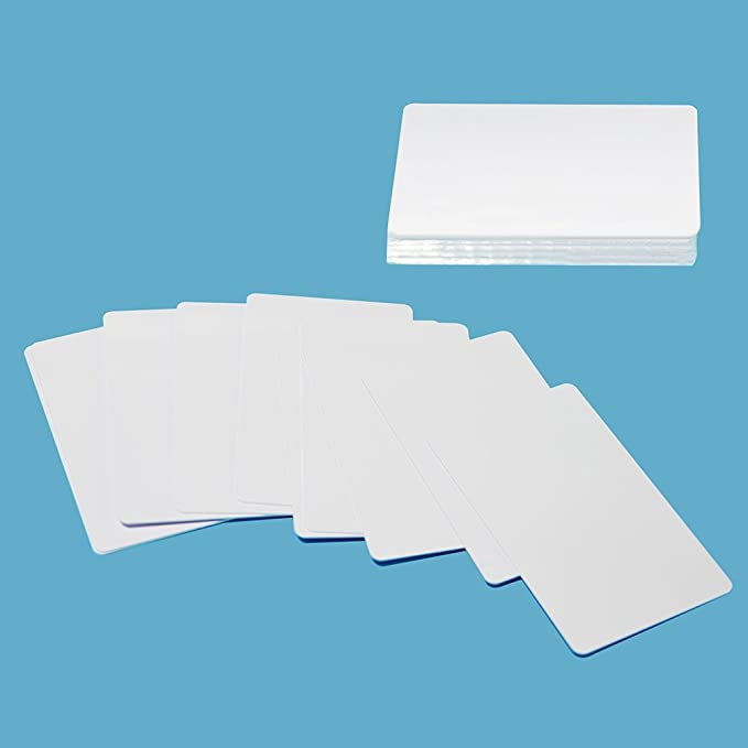Amazon.com: NTAG215 compatible con tarjetas NFC Amiibo y ...