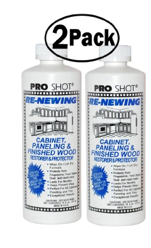 2-pack-pro-shot-industrial-re-newing-cabinet-paneling-and-finished-wood-restorer-protector-32-ounce-