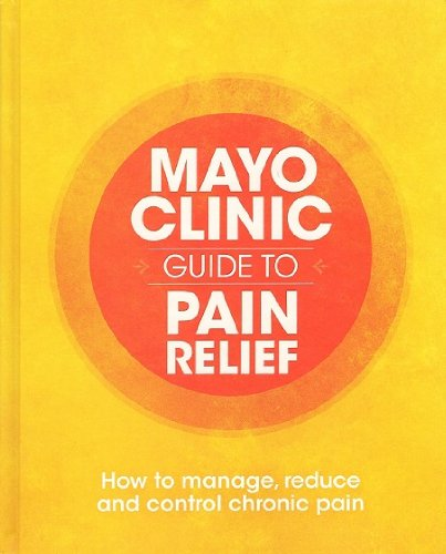 mayo-clinic-guide-to-pain-relief