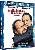Mafia Blues 2 : la rechute ! [Blu-ray]