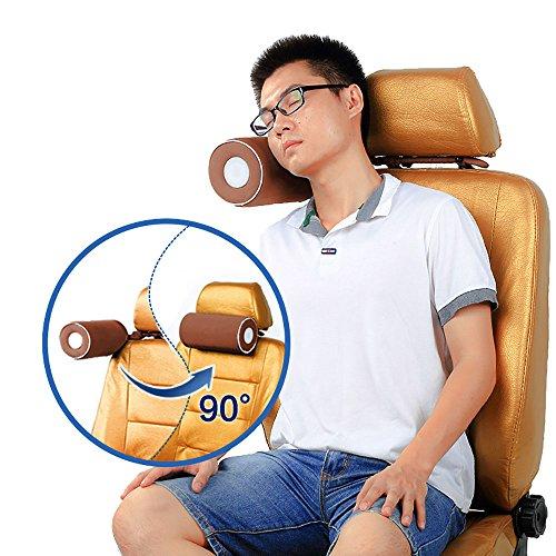 Christmas Pillow Tcheng Ultimate Ergonomic Adjustable product image