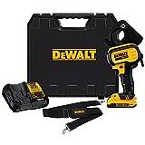 DEWALT DCE150D1 20V MAX Cordless Cable Cutting Kit