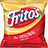 Frito-Lay Party Mix, (40 Count) Variety Pack