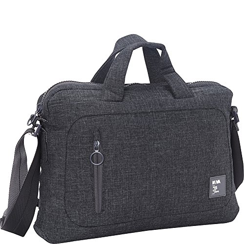 nava-dot-com-20-briefcase-slim-black-grey